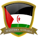 A2Z Western Sahara FM Radio by Fliptech Solutions