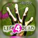 Ultimate left 4 Dead 3 Tricks by Barokah Go Tech