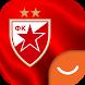 FK Crvena Zvezda Izzy by Aspida LTD