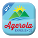 Agerola Experience by CityAPP.it by Software Studio