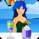 Fruit Juice Maker - Smoothie Games