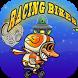 Racing Bikes Hill Climb by dev.developer