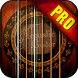 Acoustic Guitar PRO by NETIGEN Games