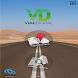 VialDigital - Distrito 2