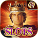 Touch Of Midas Slots by Alluring Games