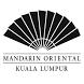 Mandarin Oriental Kuala Lumpur by Guest Services Worldwide