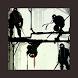 Ninja Climb & Jump by NhAtHaCkEr
