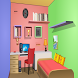 Marvelous Suite Escape by Games2Jolly