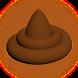 Poop Flinger by Ostinyo