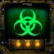 Virus Scanner Prank by MadGamesCom