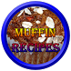 Muffin Recipes by sankaapps