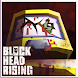 Blockhead Rising
