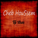 Cheb Houssem by KhalidApps