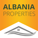 Albania Properties Real Estate by Albania Properties Real Estate
