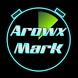 Arowx Mark by Arowx