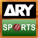 ARY SPORTS by ARY SERVICES LTD.