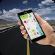 GPS Route Finder 2018 GPS Tracker: GPS Navigation