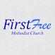 First Free Methodist Church