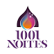 1001 Noites by 1001 Noites