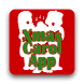Christmas Carol App by DroidJedi
