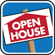 Napa Open Houses by Classified Concepts