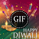 Diwali GIF Download 2017 by Creta Mobile Apps