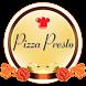 Pizza Presto Dives by DES-CLICK