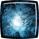 Moon Live Wallpaper by DoubleDragon