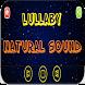 Natural Kids Sounds