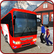 Snow OffRoad Hill tourist Bus by Gamy Interactive