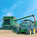 Farmer Story - Real Tractor Farming Simulator 2017 by Haxinator