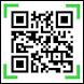 QR Code Reader Fastest by JuPAs Studios