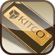 Gold Live! by Kitco Metals Inc