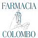 Farmacia Colombo by Twinkle Inc.