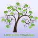 Life Tree Training by Life Tree Training