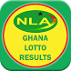 Ghana Lotto Results by Mobilitydev App Club
