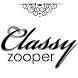 Classy Lite Zooper Widget by Dan Grasley