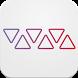 MyWannaDo by SAADHVI Technology P LTD