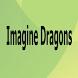 Imagine Dragons Full