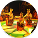 Lagu Melayu by newprojectmp3