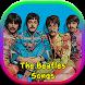 The Beatles Songs