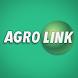 Agrolink by Phytus Comunicação
