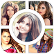 Photo Collage Grid by PIXOPLAY IT SERVICES PRIVATE LIMITED.
