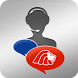 BAC Contacto by BAC|Credomatic Network