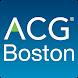 ACG Boston DealSource Select by Presdo