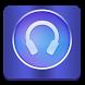 J Balvin & Anitta - Downtown | Top Music and Lyric by Prime Mediaku
