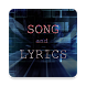 Zayn Malik Lyrics by rikodev