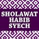 Sholawat Habib Syech by Semangat