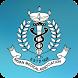 Indian Medical Association by Vajrakaya Studios