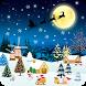 Christmas Live Wallpaper Pro by Live wallpaper HD